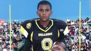 120313013941-trayvon-martin-story-top