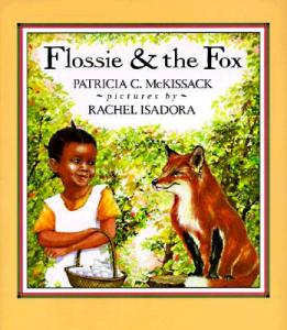 Flossie-and-the-Fox-9780803702509