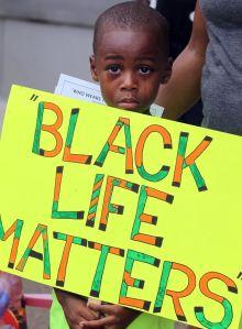 72113_trayvon_rally_PS_15