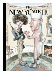 barry-blitt-the-new-yorker-cover-july-21-2008