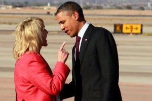 obama-brewer-blog480