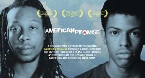 AmericanPromise