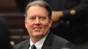 Michael Dunn found guilty of