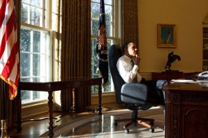 800px-Barack_Obama_thinking_first_day_in_the_Oval_Office-630x419