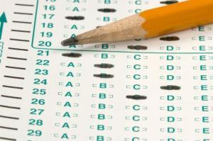 standardizedtest
