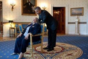 toni-morrison-obama-whitehouse
