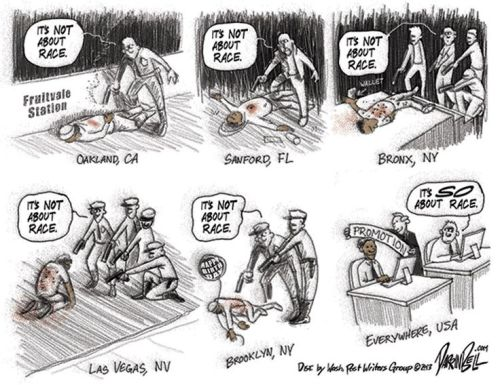 http://darrinbell.com/comic/its-not-about-race/