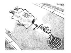 http://www.theneeds.com/read/n4811503/editorial-cartoon-national-michael-brown-ferguson-theweek