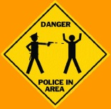 http://arcticcompass.blogspot.com/2011/01/americas-police-state.html