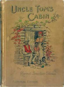 First-edition cover.