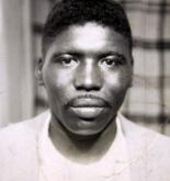 Jimmy Lee Jackson
