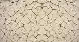 mud-cracks-twitter-background